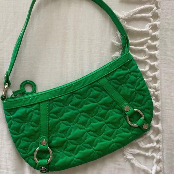 Vera Bradley Carlyle Bag